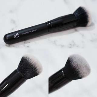 e.l.f. elf Ultimate Blending Brush