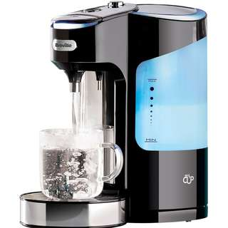 212 Hot Cup water dispenser
