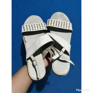 Sandal Rubi ORI 100%