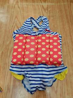 小朋友泳衣