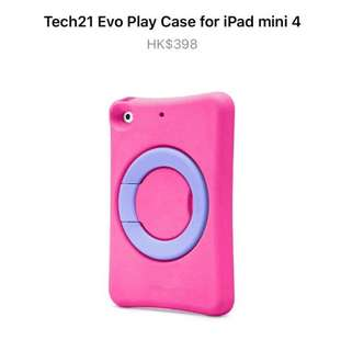 原價400 ipad mini 4 case apple店購買