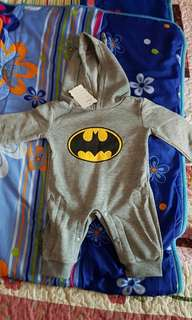 batman sweater with hood