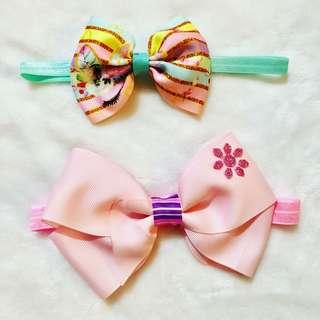 Headband/softband