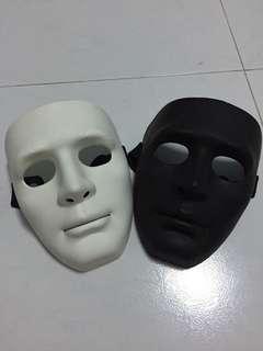 Kaei Guard Face Mask