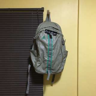 Authentic Nike ACG Karst40 Backpack