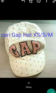 Cari Gap Babygap Gapbaby Topi Gap Topi Anak Topi Bayi