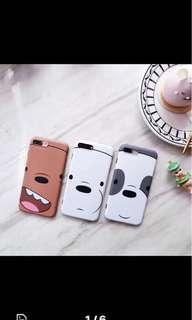 (PO) Phone cover