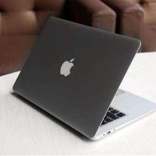"""(二手) APPLE MacBook AIR 11(2015)i5 4G 128G SSD 11.6"""" 帶Thunderbolt 95%NEW"""