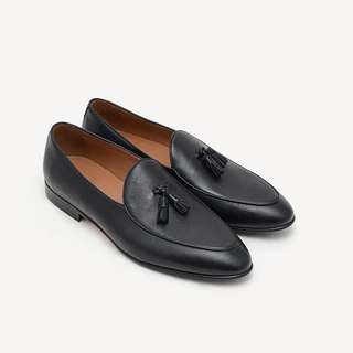 Pedro Loafers US9