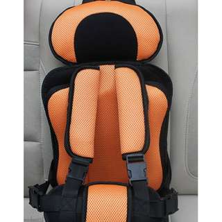 Infant Baby Safety Seat Thickened Baby Car Seat VT0281 #Ramadan50