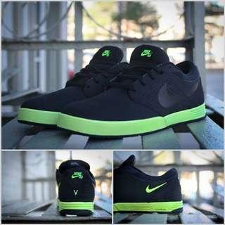 Nike SB Paul Rodriguez V dunk sport shoes 波鞋 nsw air force adidas new balance boost nmd pump fury