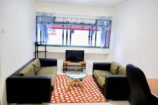 3 bedrooms CCK for rent