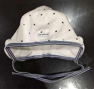 Baby's Cute Hat