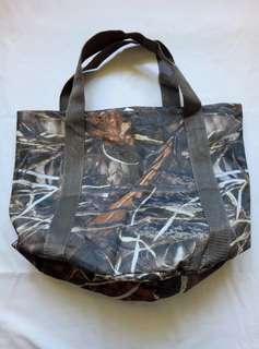 🎒Preloved Bag