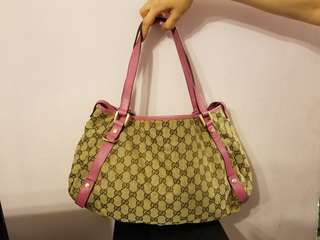 gucci bag 包包