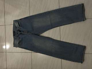 Vearst Jeans Gale