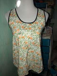 Nursning clothes
