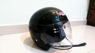 ARC Discovery Helmet Original