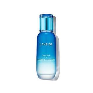 BN Laneige Double Layering Oil Authentic