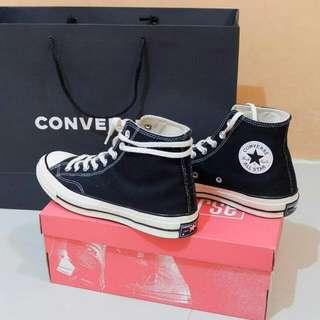 Converse CT 70S Bw