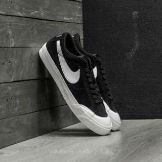 Nike Sb Blazer Zoom Xt