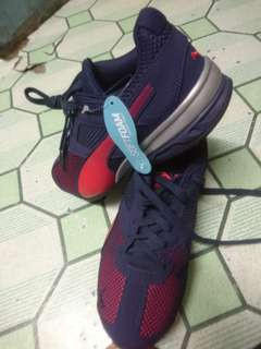PUMA TAZON 6 SHOES