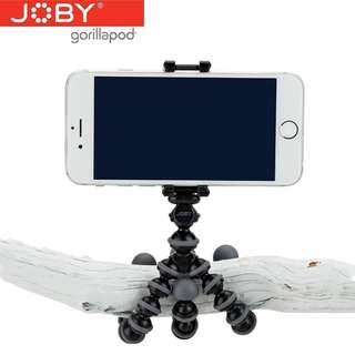 JOBY 1256 GripTight Gorillapod Stand for Smartphones