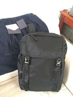 🈹 Prada 背包