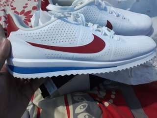 NIKE CORTEZ FORREST GUMP ULTRA MOIRE (limited edition)