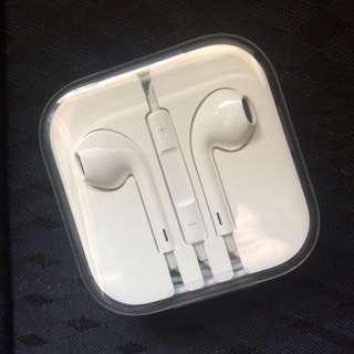 -30% ORIGINAL Apple EarPods