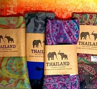 Thailand Cashmere's