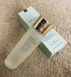 Estee Lauder Micro Essence Skin Activating Treatment Lotion 微精華原生液
