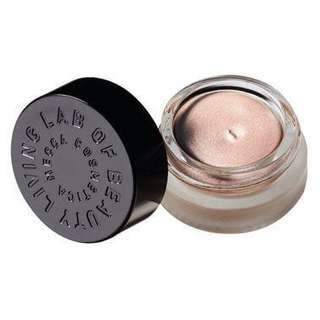 Enlightened Lit from Within Illuminating Balm