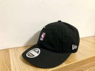 New era cap NEW YORK YANKEES '47 MLB WOMEN'S COHASSET '47 MVP CAP