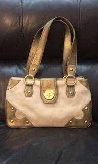 michael khors handbag