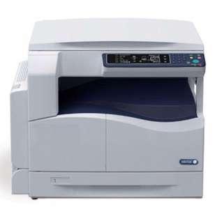 Xerox Fuji S2110