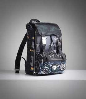 Kenzo Large Backpack