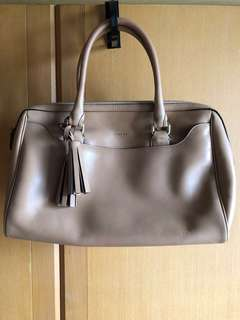 Coach Cross Body/Shoulder Bag