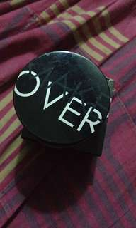 Make Over Bedak no 2