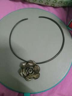 necklace925