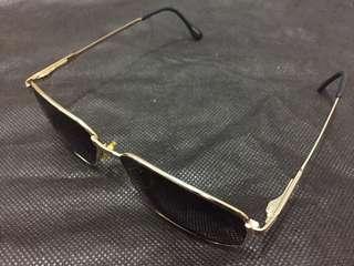 RODENSTOCK R7282 sunglasses (make in Germany)
