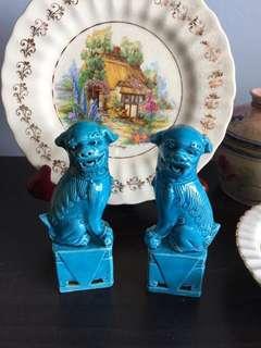 """Blue lion 4.5"""""""