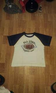 Tshirt 24m