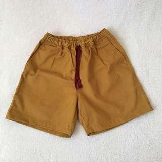Shorts for men's