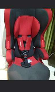 Fast Sale!! Mothercare Carseat