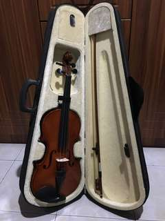 VIOLIN for sale!!!