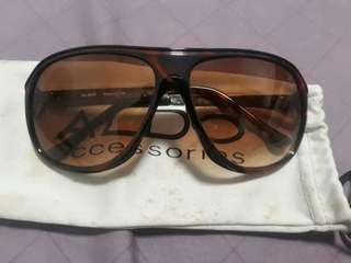 Aldo Fashion Shades