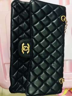 🚚 Chanel authentic