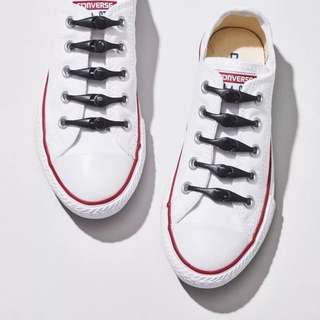 Shoelace - Black