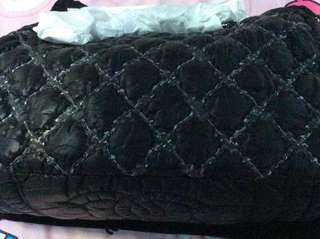 Chanel big bag Final Sale